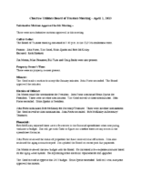 2013-04-Choctaw-Utilities-Board-Mtg
